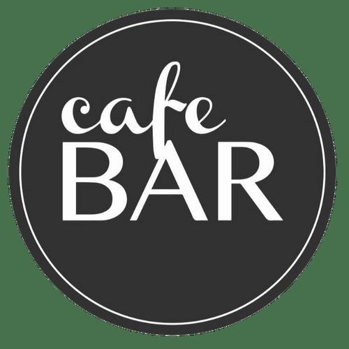 CafeBar Lübeck