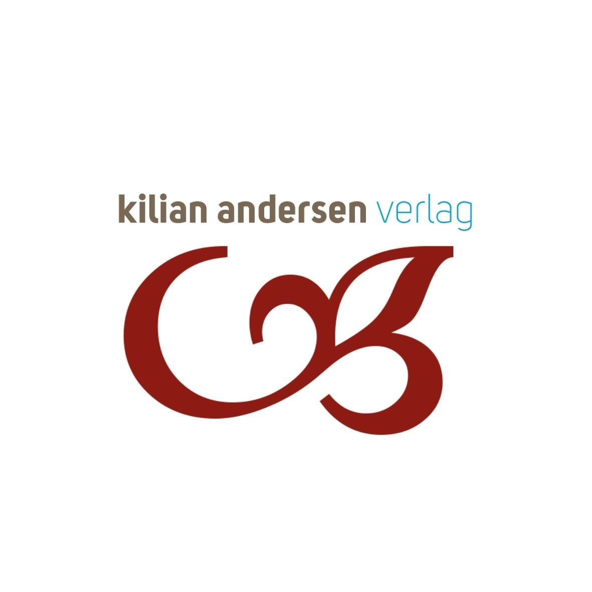 Kilian Andersen Verlag